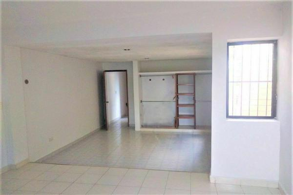 Foto de casa en venta en  , vicente solis, mérida, yucatán, 20484996 No. 07
