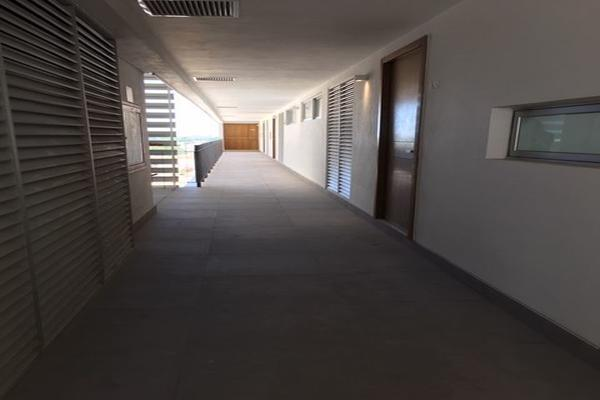 Foto de departamento en venta en  , vicente solis, mérida, yucatán, 6489568 No. 03