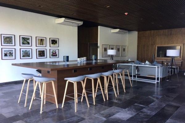 Foto de departamento en venta en  , vicente solis, mérida, yucatán, 6489568 No. 11