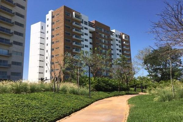 Foto de departamento en venta en  , vicente solis, mérida, yucatán, 6489568 No. 14