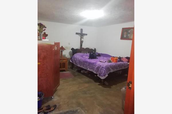 Foto de casa en venta en vicente suarez 0, teziutlán centro, teziutlán, puebla, 0 No. 02