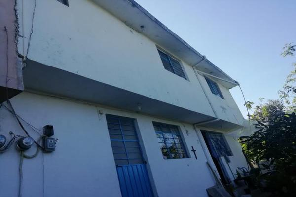 Foto de casa en venta en vicente suarez 0, teziutlán centro, teziutlán, puebla, 0 No. 04