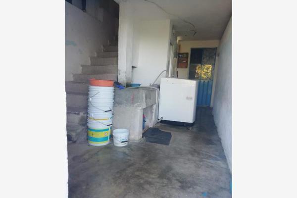 Foto de casa en venta en vicente suarez 0, teziutlán centro, teziutlán, puebla, 0 No. 05