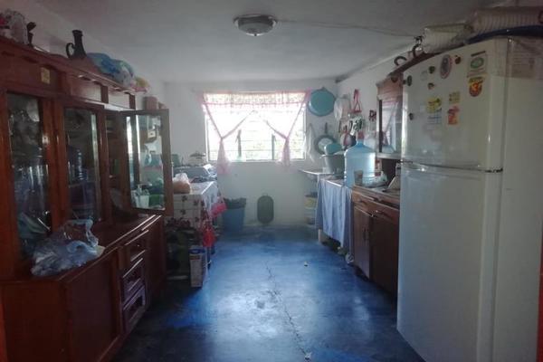 Foto de casa en venta en vicente suarez 0, teziutlán centro, teziutlán, puebla, 0 No. 06