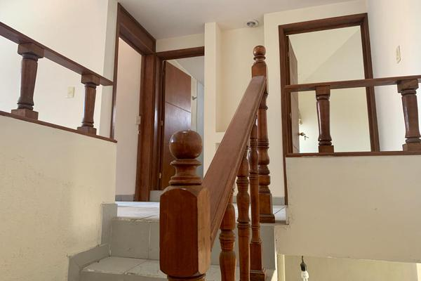 Foto de casa en venta en victor hugo , bugambilias, salamanca, guanajuato, 20080924 No. 06