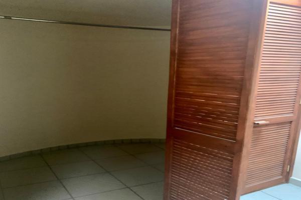 Foto de casa en venta en victor hugo , bugambilias, salamanca, guanajuato, 20080924 No. 10