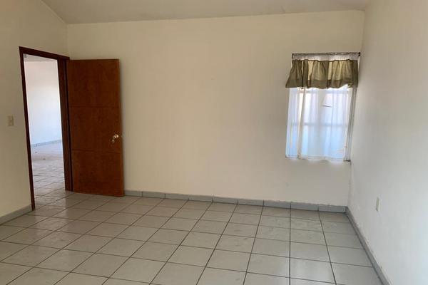 Foto de casa en venta en victor hugo , bugambilias, salamanca, guanajuato, 20080924 No. 13