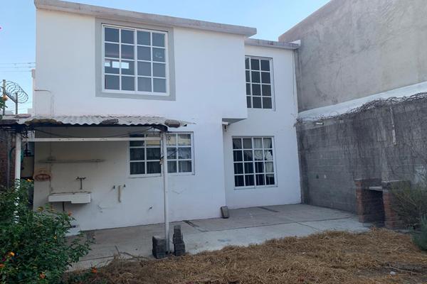 Foto de casa en venta en victor hugo , bugambilias, salamanca, guanajuato, 20080924 No. 18