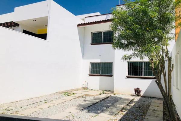 Foto de casa en venta en victoria 1, terán, tuxtla gutiérrez, chiapas, 0 No. 01
