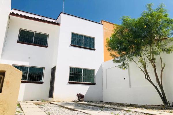 Foto de casa en venta en victoria 1, terán, tuxtla gutiérrez, chiapas, 0 No. 02
