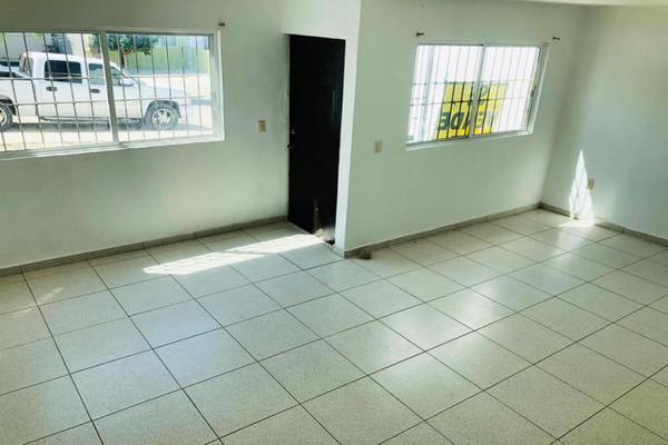 Foto de casa en venta en victoria 1, terán, tuxtla gutiérrez, chiapas, 0 No. 03