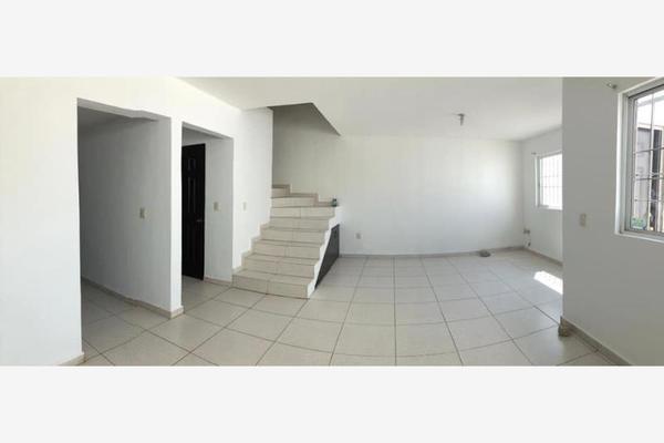 Foto de casa en venta en victoria 1, terán, tuxtla gutiérrez, chiapas, 0 No. 05
