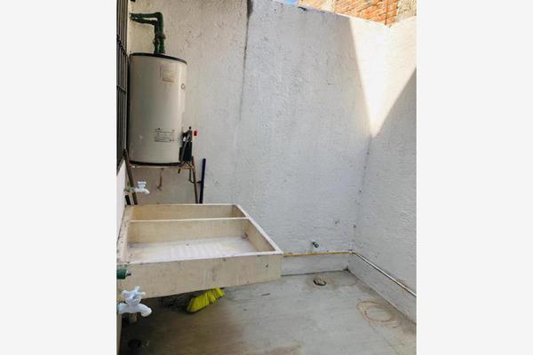 Foto de casa en venta en victoria 1, terán, tuxtla gutiérrez, chiapas, 0 No. 06