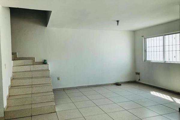 Foto de casa en venta en victoria 1, terán, tuxtla gutiérrez, chiapas, 0 No. 08