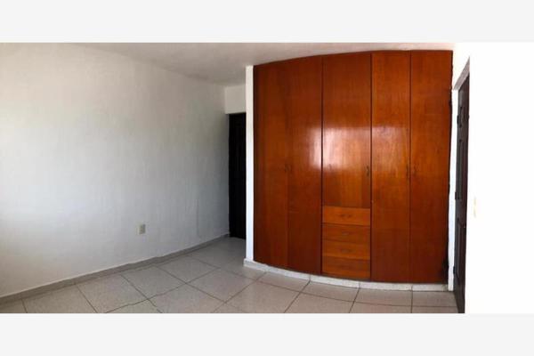 Foto de casa en venta en victoria 1, terán, tuxtla gutiérrez, chiapas, 0 No. 14