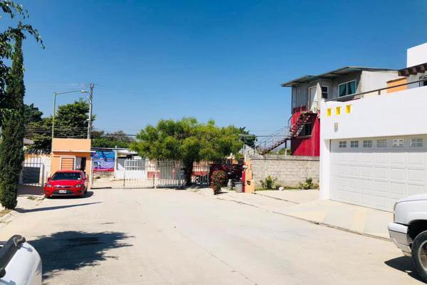 Foto de casa en venta en victoria 1, terán, tuxtla gutiérrez, chiapas, 0 No. 17