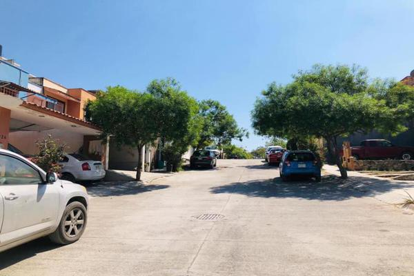 Foto de casa en venta en victoria 1, terán, tuxtla gutiérrez, chiapas, 0 No. 18