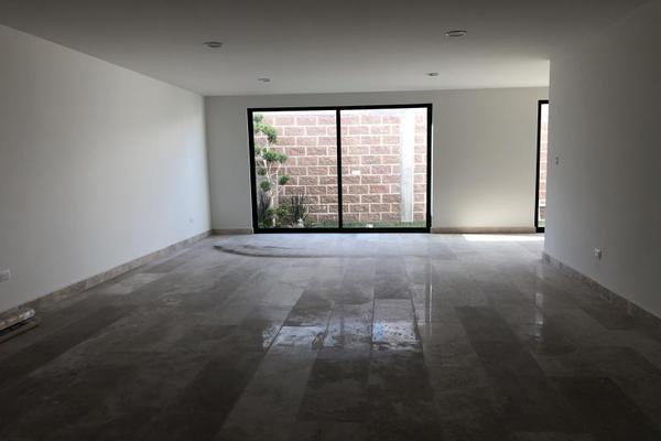 Foto de casa en venta en victoria 1234, lomas de angelópolis ii, san andrés cholula, puebla, 0 No. 02