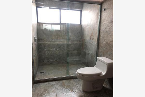 Foto de casa en venta en victoria 1234, lomas de angelópolis ii, san andrés cholula, puebla, 0 No. 09