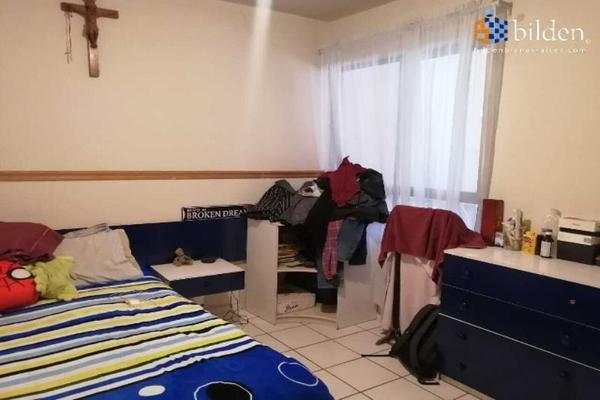 Foto de casa en renta en  , victoria de durango centro, durango, durango, 0 No. 02