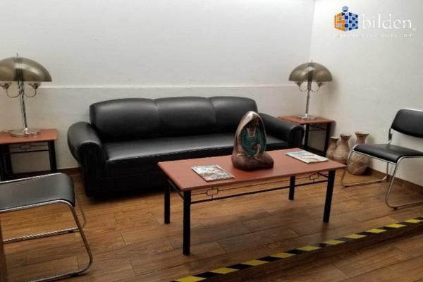 Foto de oficina en renta en  , victoria de durango centro, durango, durango, 0 No. 02