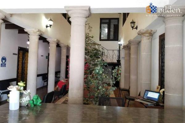 Foto de oficina en renta en  , victoria de durango centro, durango, durango, 0 No. 03