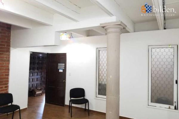 Foto de oficina en renta en  , victoria de durango centro, durango, durango, 0 No. 07