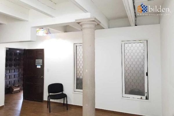 Foto de oficina en renta en  , victoria de durango centro, durango, durango, 0 No. 13