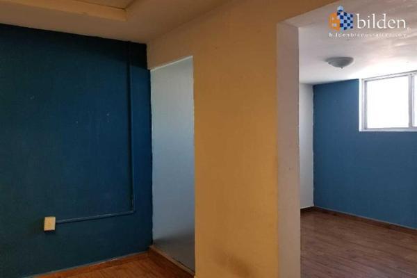 Foto de oficina en renta en  , victoria de durango centro, durango, durango, 0 No. 17