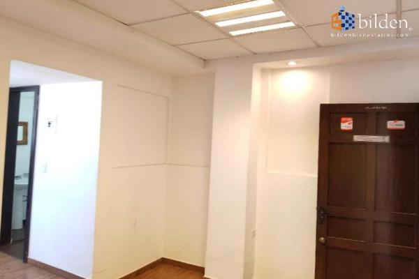 Foto de oficina en renta en  , victoria de durango centro, durango, durango, 0 No. 18