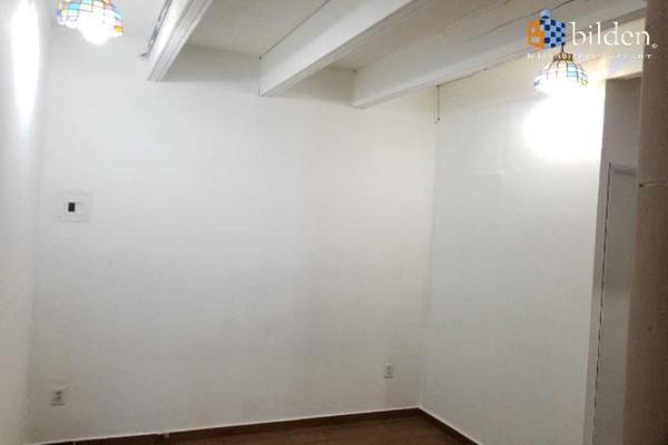 Foto de oficina en renta en  , victoria de durango centro, durango, durango, 0 No. 19