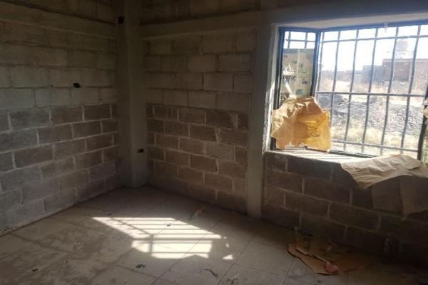 Foto de terreno habitacional en venta en  , victoria de durango centro, durango, durango, 5781790 No. 02