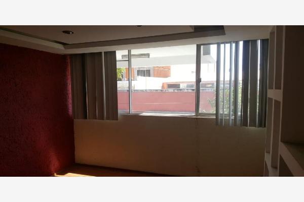 Foto de edificio en renta en  , victoria de durango centro, durango, durango, 9236326 No. 04