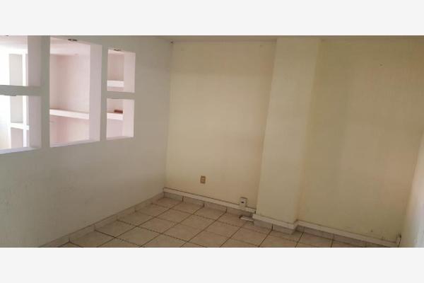 Foto de edificio en renta en  , victoria de durango centro, durango, durango, 9236326 No. 05
