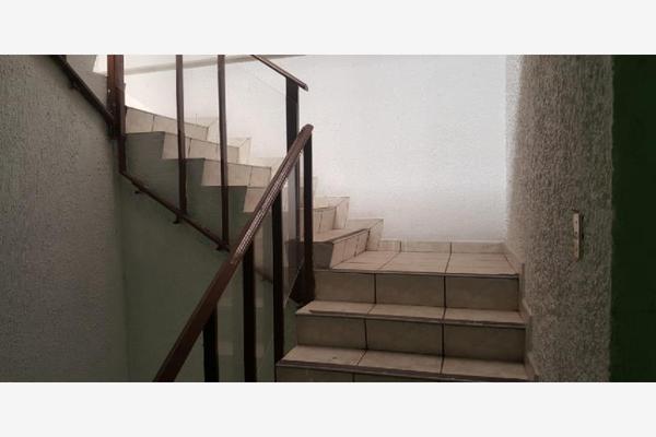 Foto de edificio en renta en  , victoria de durango centro, durango, durango, 9236326 No. 10