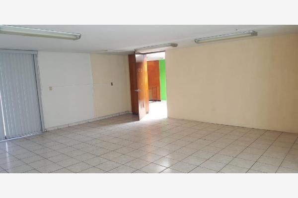 Foto de edificio en renta en  , victoria de durango centro, durango, durango, 9236326 No. 11