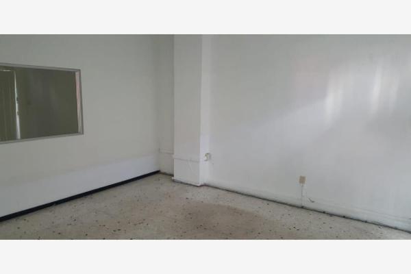 Foto de edificio en renta en  , victoria de durango centro, durango, durango, 9236326 No. 12