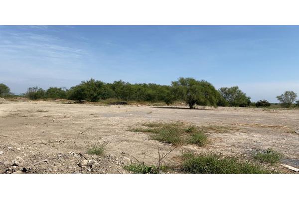 Foto de terreno habitacional en renta en  , victoria, monterrey, nuevo león, 10032339 No. 10