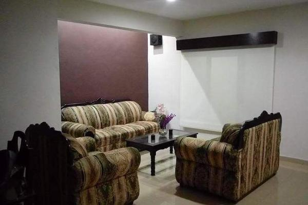 Foto de casa en venta en  , victoria, victoria, tamaulipas, 7974998 No. 02