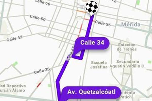 Foto de casa en venta en  , victoria, victoria, tamaulipas, 7974998 No. 07