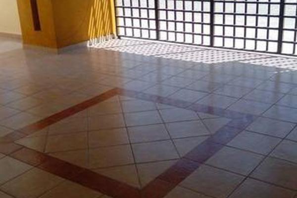 Foto de casa en venta en  , victoria, victoria, tamaulipas, 7974998 No. 11