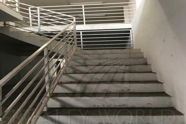 Foto de bodega en venta en  , vidriera, monterrey, nuevo león, 12626069 No. 10