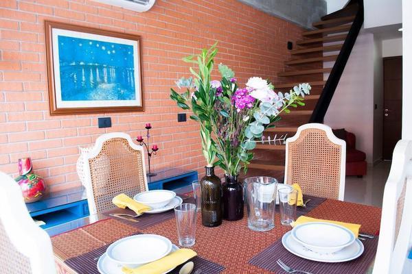 Foto de departamento en renta en viejo aramara , puerto vallarta centro, puerto vallarta, jalisco, 19981323 No. 02