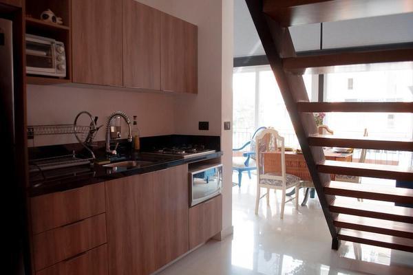 Foto de departamento en renta en viejo aramara , puerto vallarta centro, puerto vallarta, jalisco, 19981323 No. 06