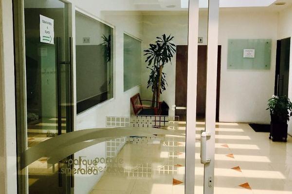 Oficina en viejo en renta id 3060013 for Oficinas de seur en zaragoza