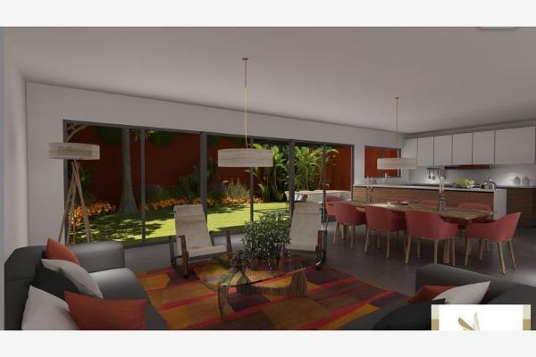 Foto de casa en venta en viena 84, del carmen, coyoacán, distrito federal, 5668147 No. 02