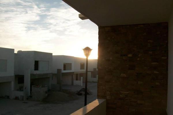 Foto de casa en venta en viento 0, palma real, torreón, coahuila de zaragoza, 0 No. 14