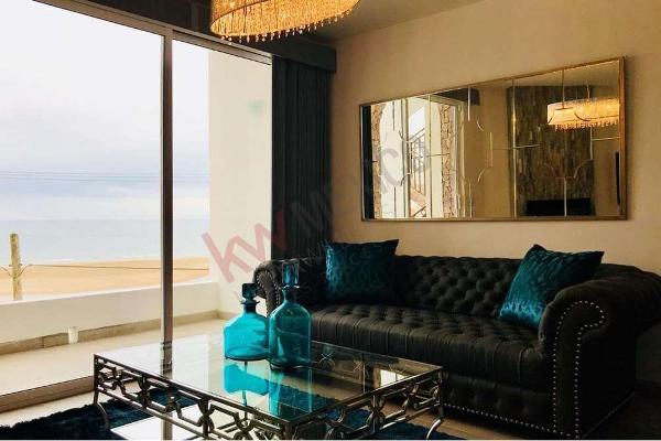 Foto de casa en venta en viento del mar b7, puerto peñasco centro, puerto peñasco, sonora, 13345622 No. 06
