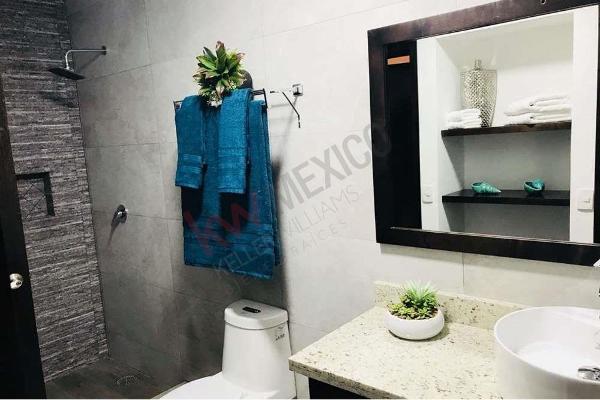 Foto de casa en venta en viento del mar b7, puerto peñasco centro, puerto peñasco, sonora, 13345622 No. 09