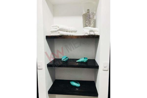 Foto de casa en venta en viento del mar b7, puerto peñasco centro, puerto peñasco, sonora, 13345622 No. 10